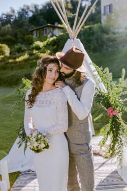 Boho_Hochzeit_am_Gardasee_Salò-3849