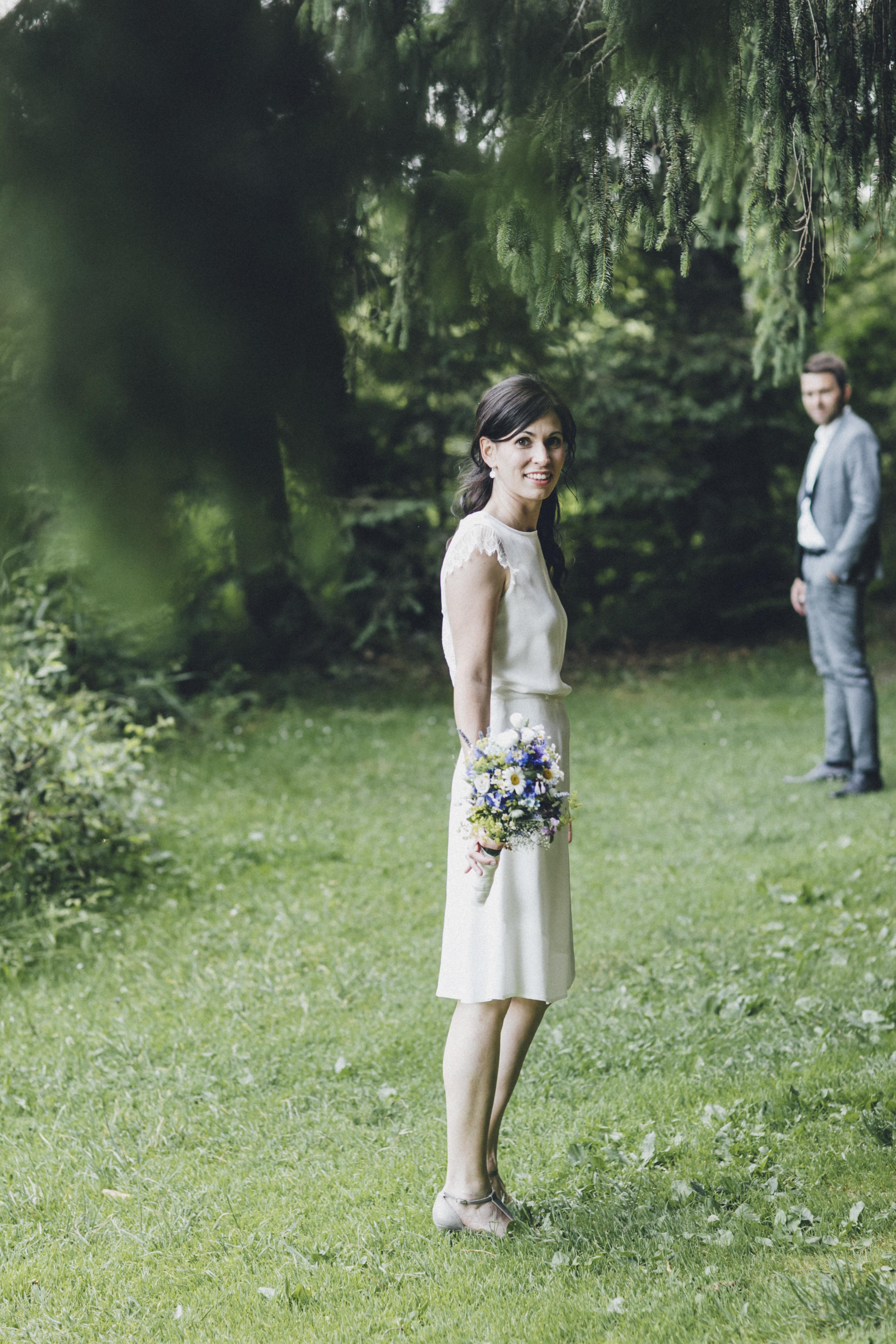 Christiana und Philipp-0071