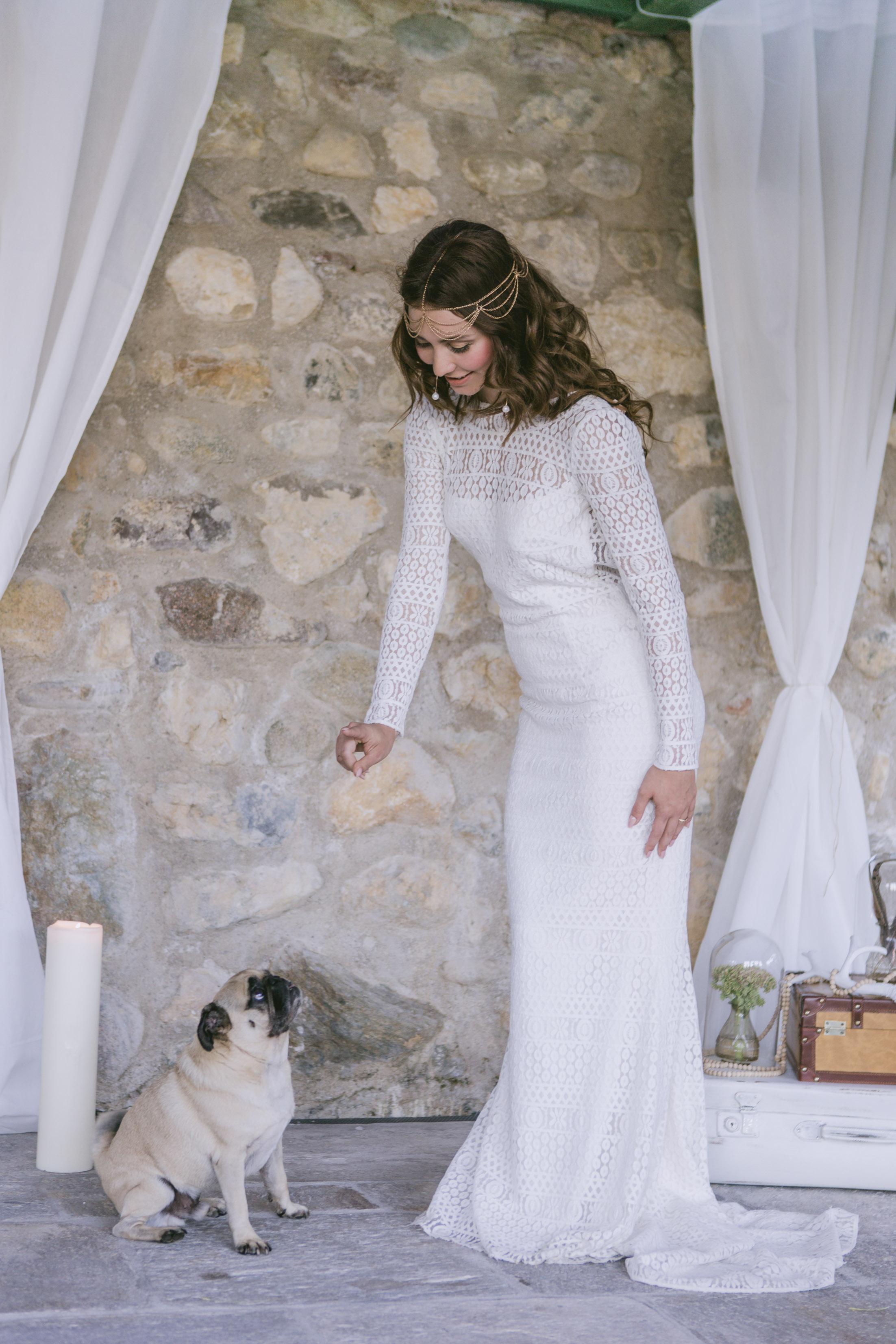 Boho_Hochzeit_am_Gardasee_Salò-4159