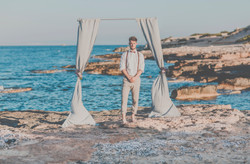 Ibiza Shooting_Flieder-1370