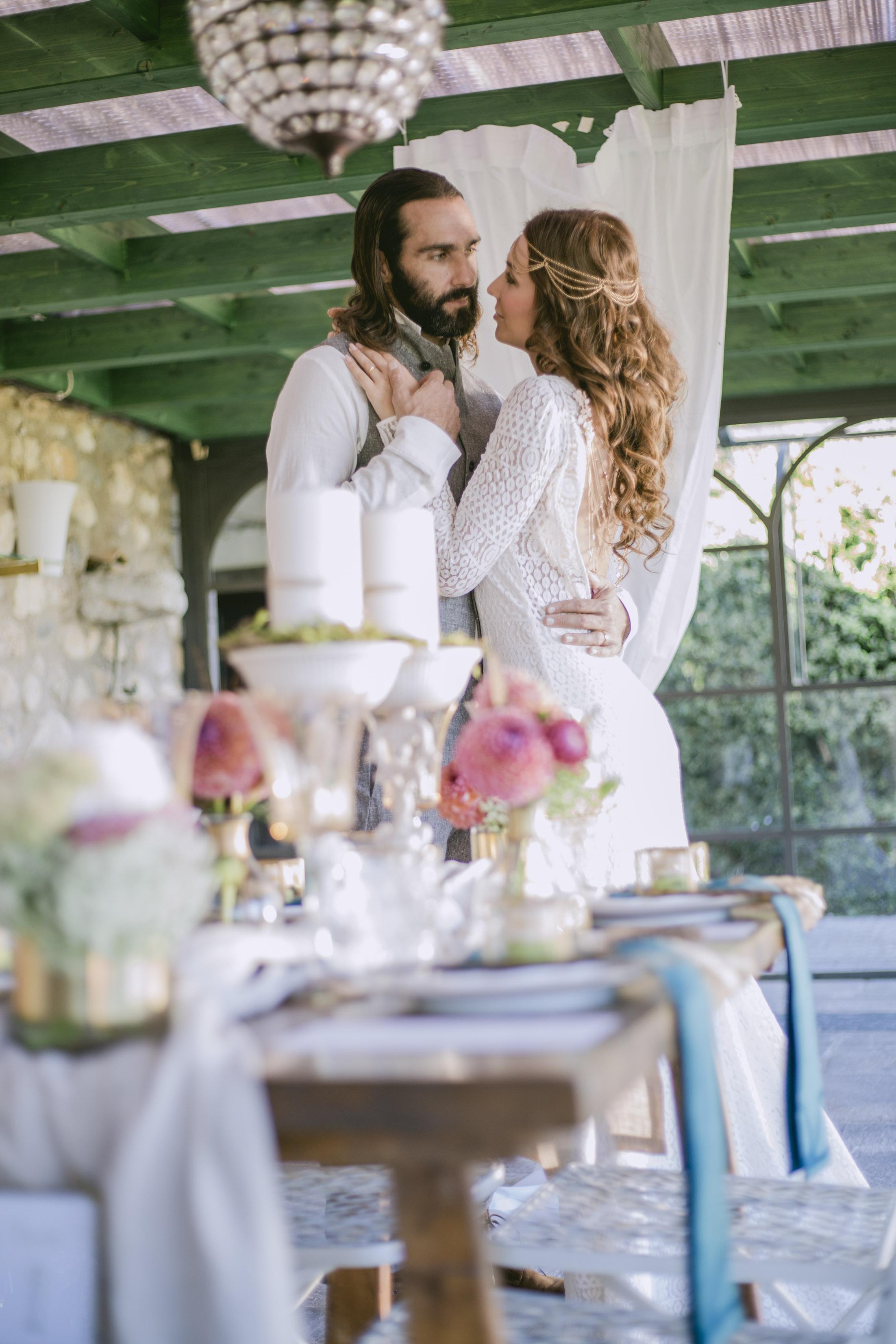 Boho_Hochzeit_am_Gardasee_Salò-3593