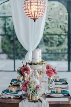 Boho_Hochzeit_am_Gardasee_Salò-4064