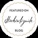 Hochzeitsguide, Styled Shoot, boho, brautpaar, Munich, Fotos, Hochzeitsfotos
