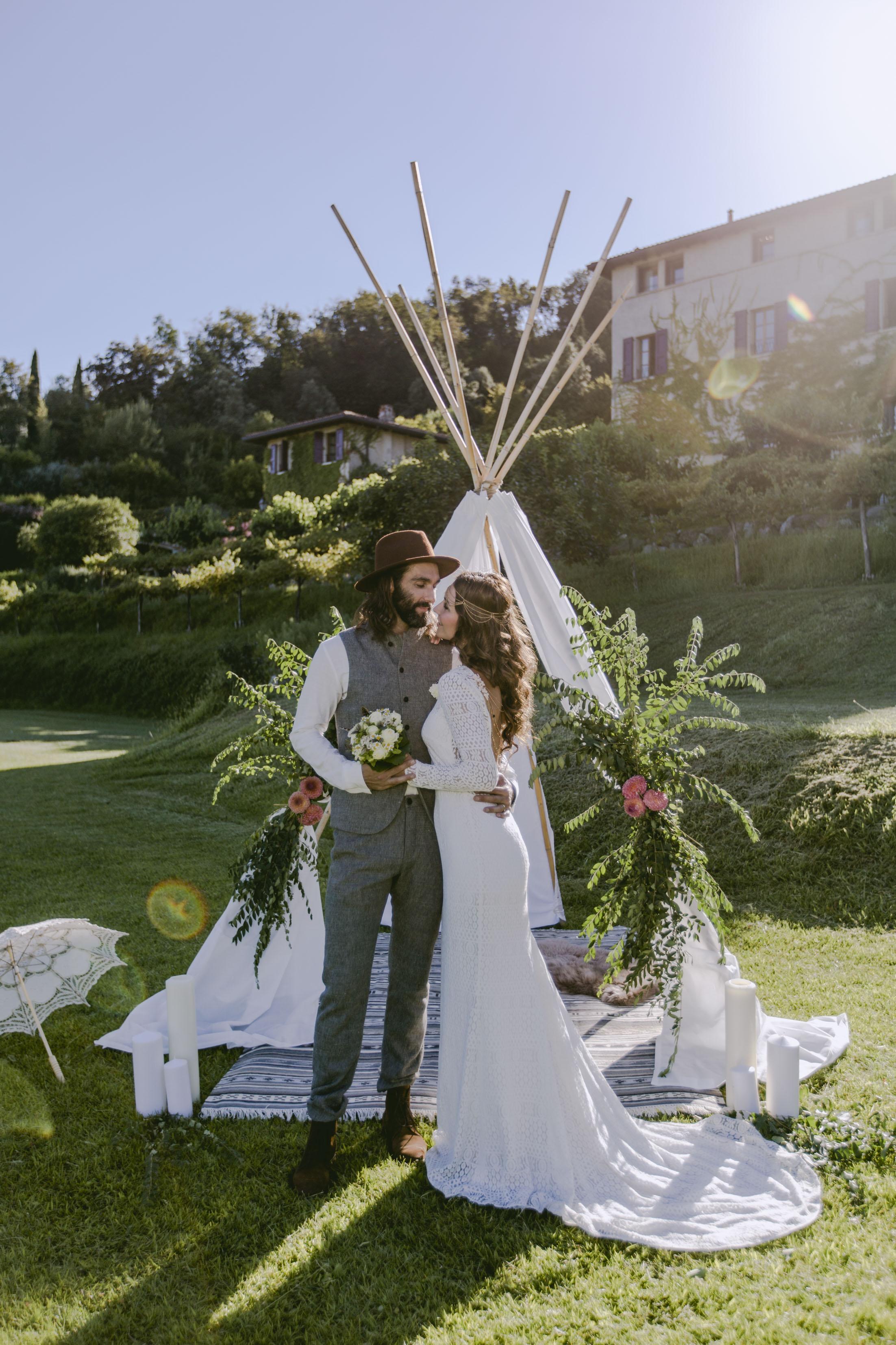 Boho_Hochzeit_am_Gardasee_Salò-3739