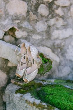 Boho_Hochzeit_am_Gardasee_Salò-3533
