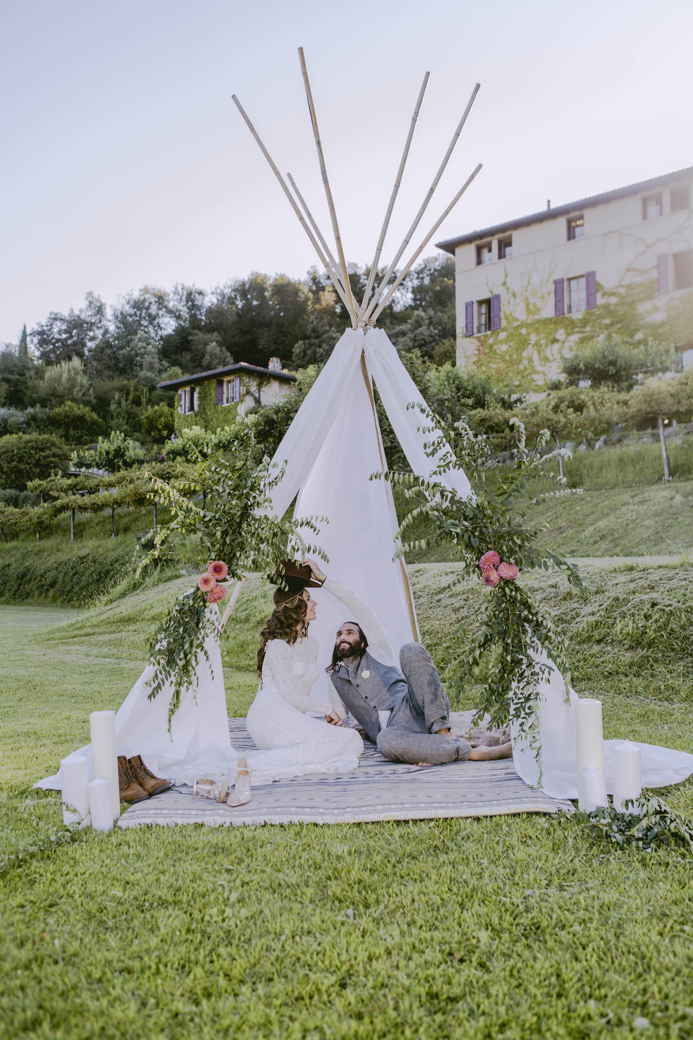 Boho_Hochzeit_am_Gardasee_Salò-3933