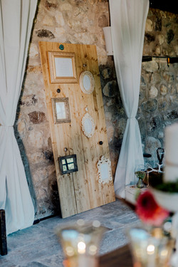 Boho_Hochzeit_am_Gardasee_Salò-3349