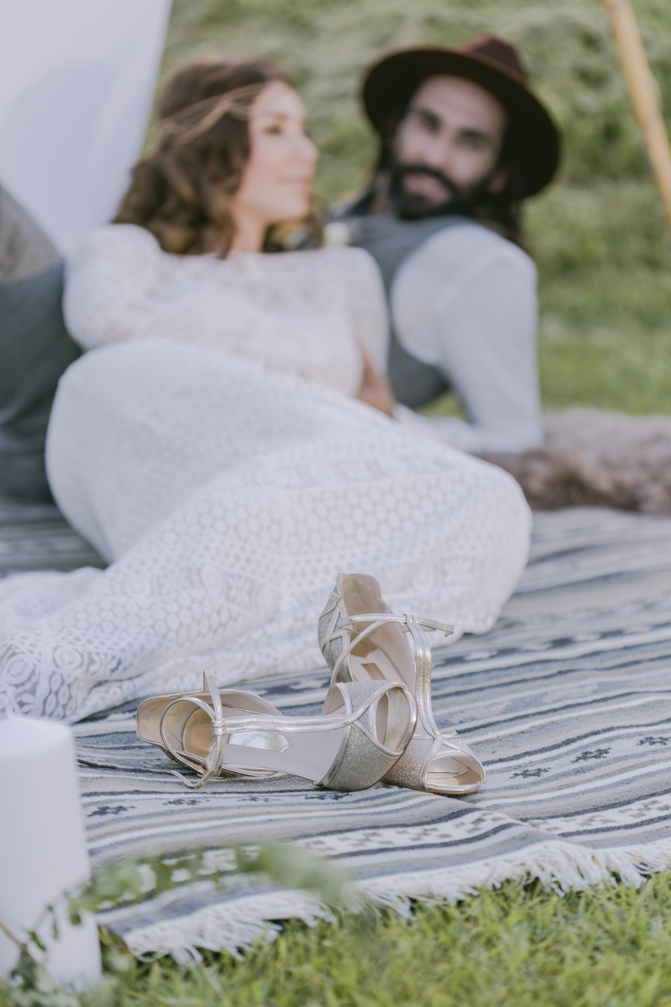 Boho_Hochzeit_am_Gardasee_Salò-3986