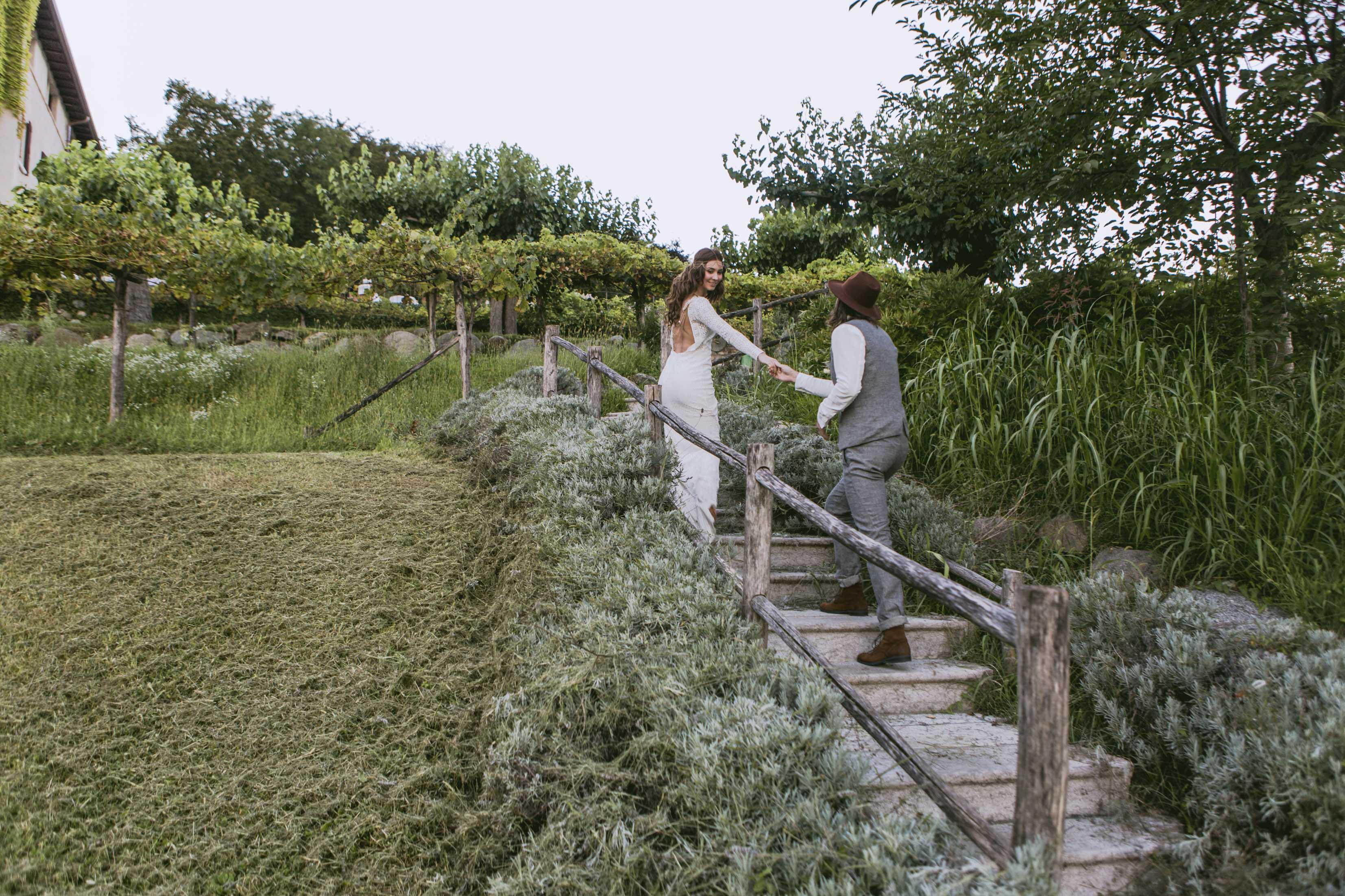 Boho_Hochzeit_am_Gardasee_Salò-4574