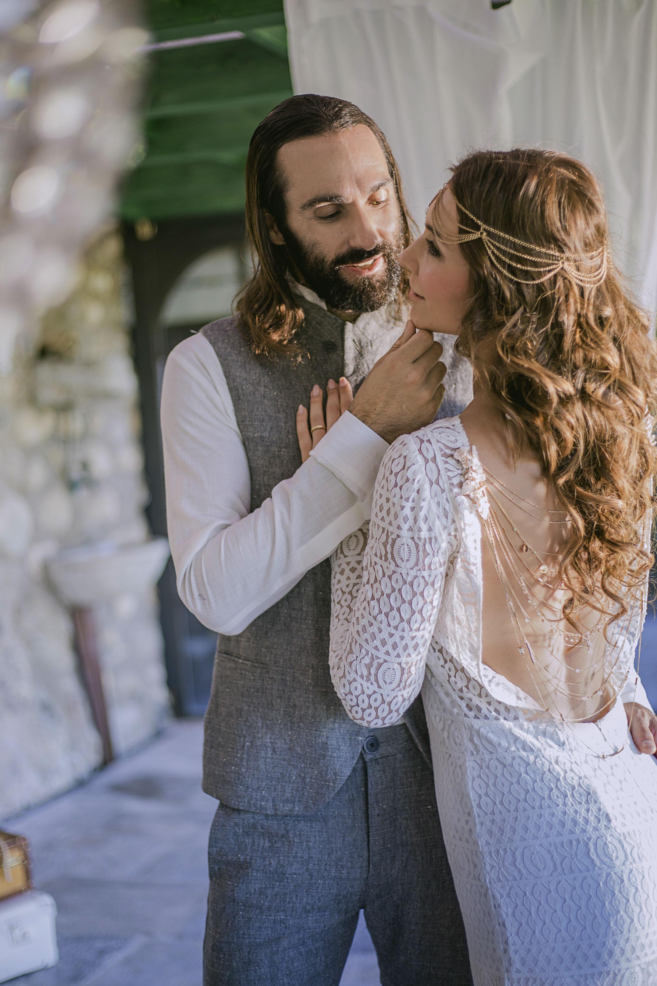 Boho_Hochzeit_am_Gardasee_Salò-3624