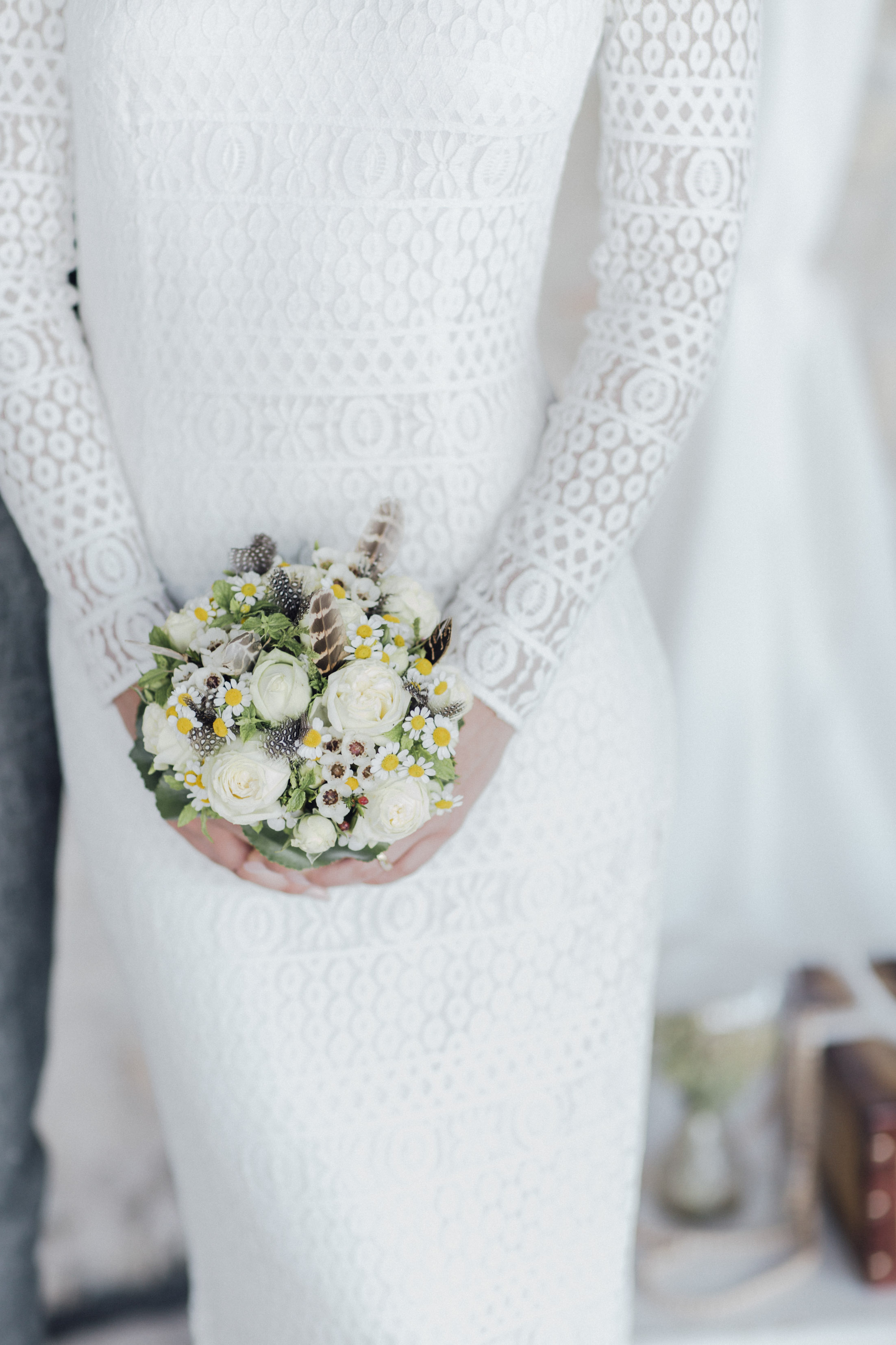 Boho_Hochzeit_am_Gardasee_Salò-4233