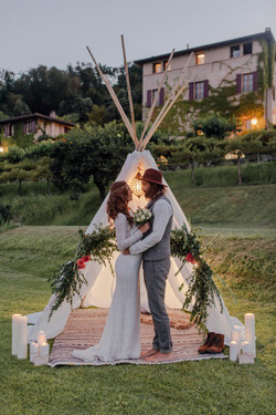Boho_Hochzeit_am_Gardasee_Salò-4754