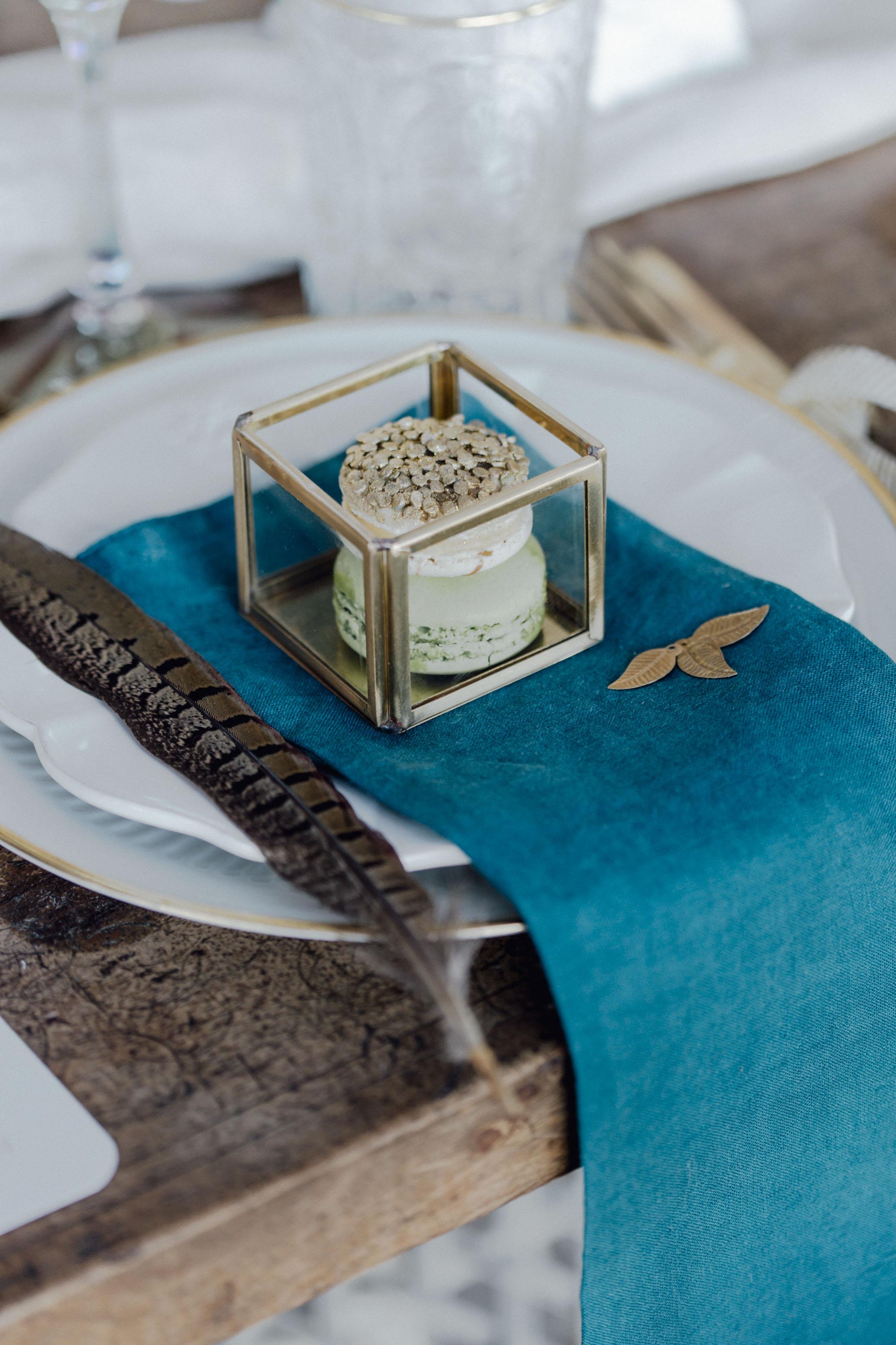Boho_Hochzeit_am_Gardasee_Salò-4051