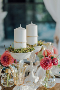 Boho_Hochzeit_am_Gardasee_Salò-3380