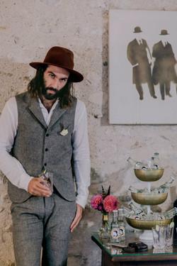 Boho_Hochzeit_am_Gardasee_Salò-4380