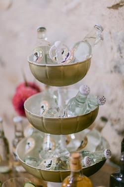 Boho_Hochzeit_am_Gardasee_Salò-4456