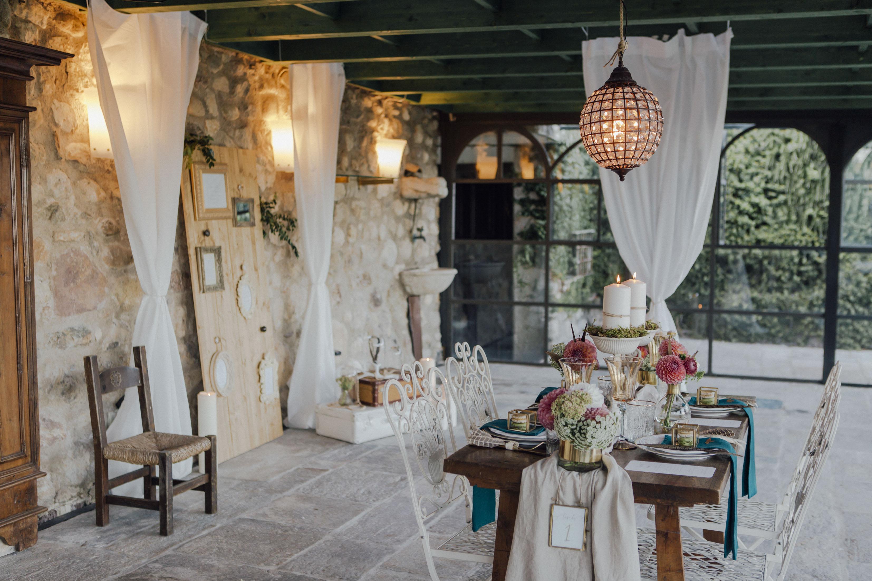 Boho_Hochzeit_am_Gardasee_Salò-4258