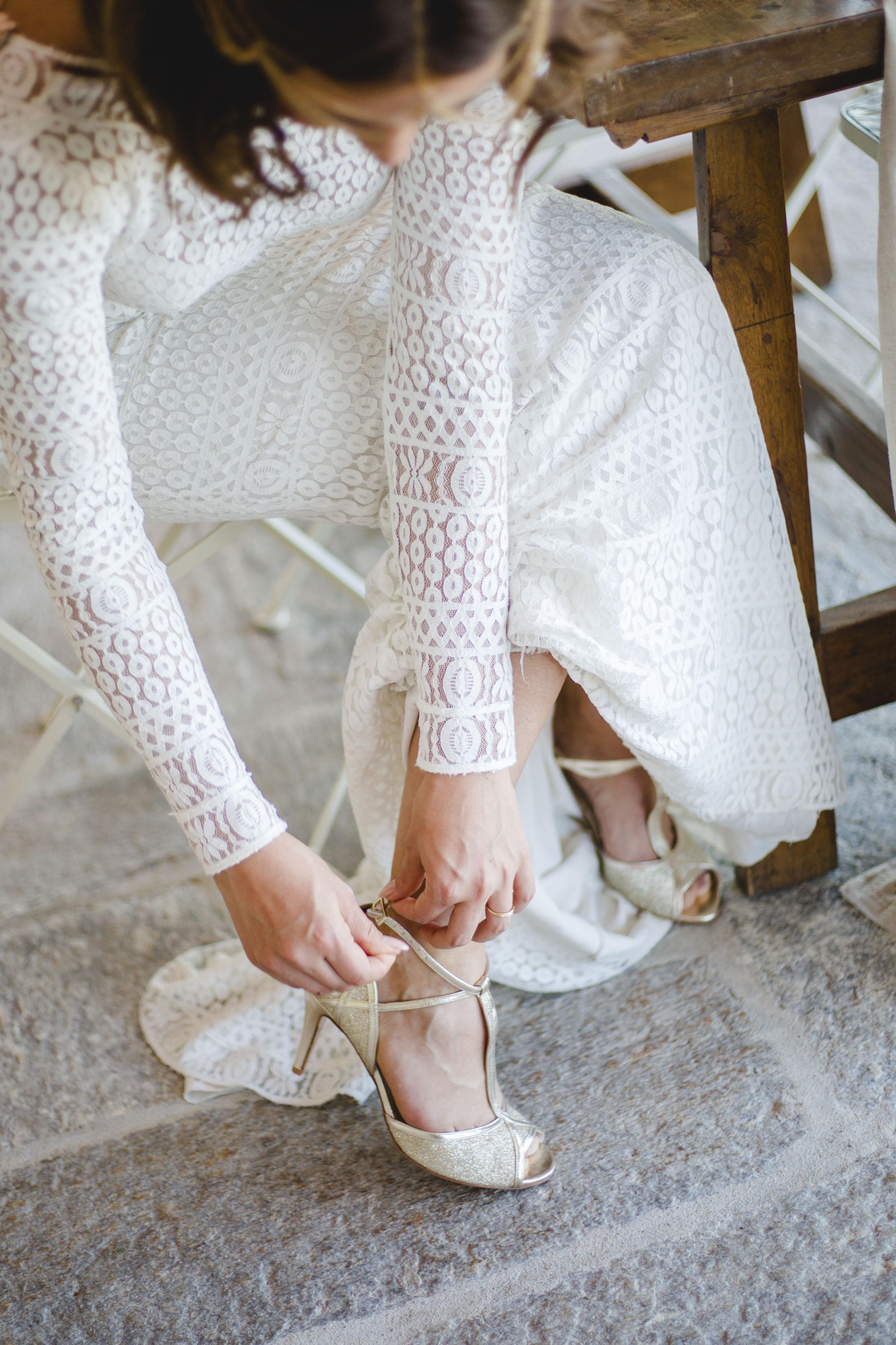 Boho_Hochzeit_am_Gardasee_Salò-3534