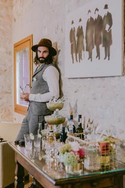 Boho_Hochzeit_am_Gardasee_Salò-4400
