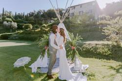 Boho_Hochzeit_am_Gardasee_Salò-3770