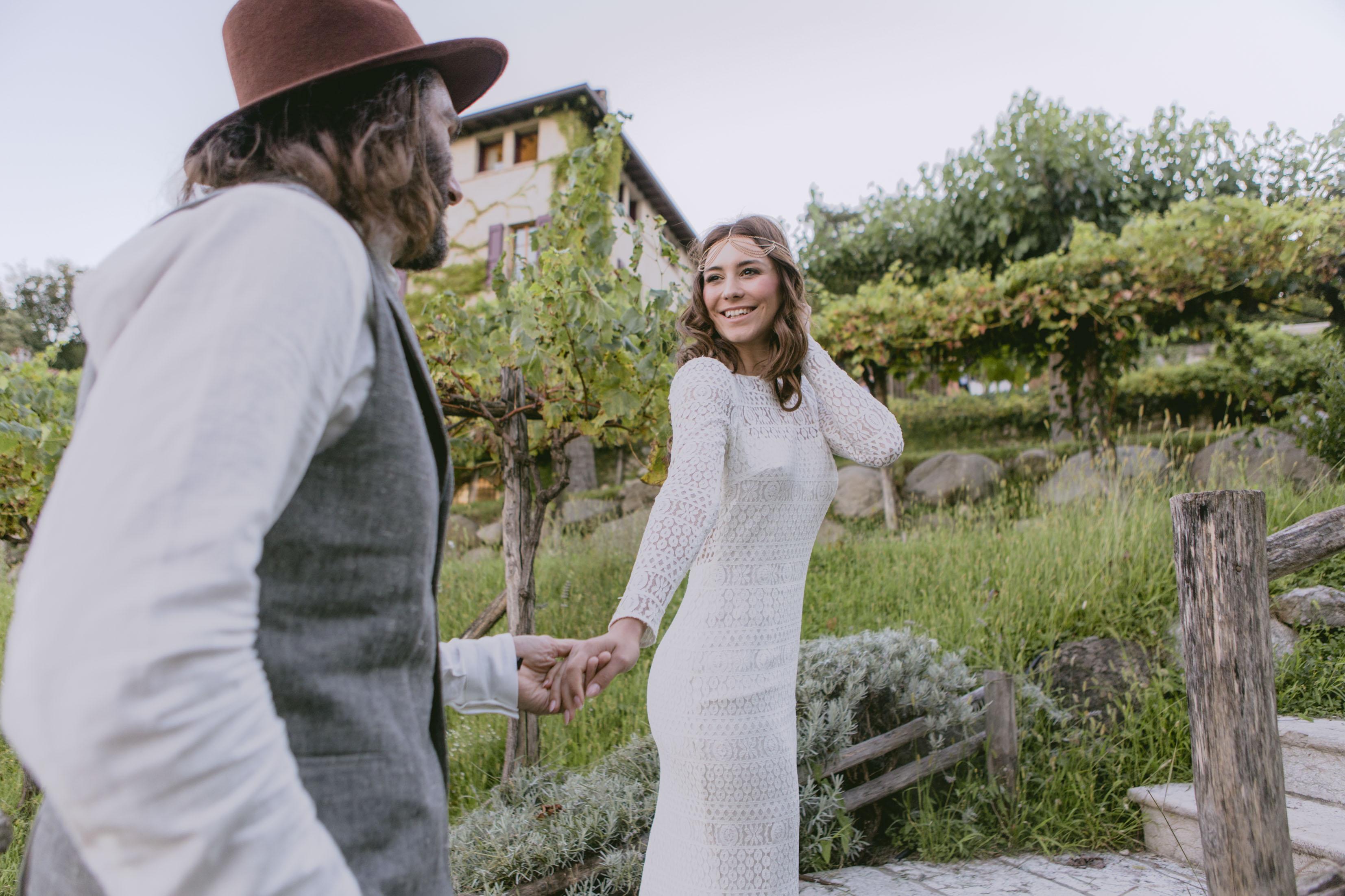 Boho_Hochzeit_am_Gardasee_Salò-4580