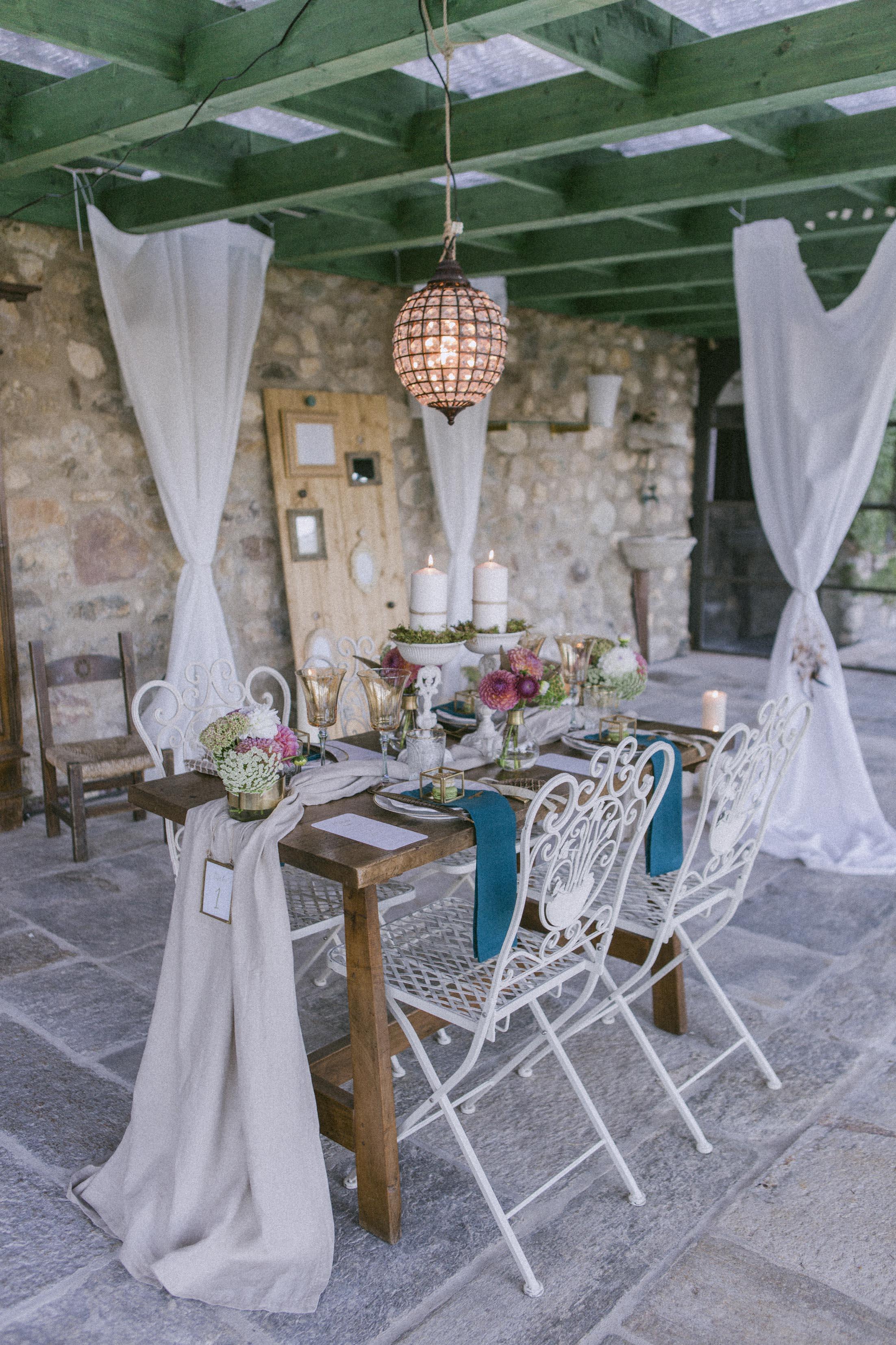 Boho_Hochzeit_am_Gardasee_Salò-4114
