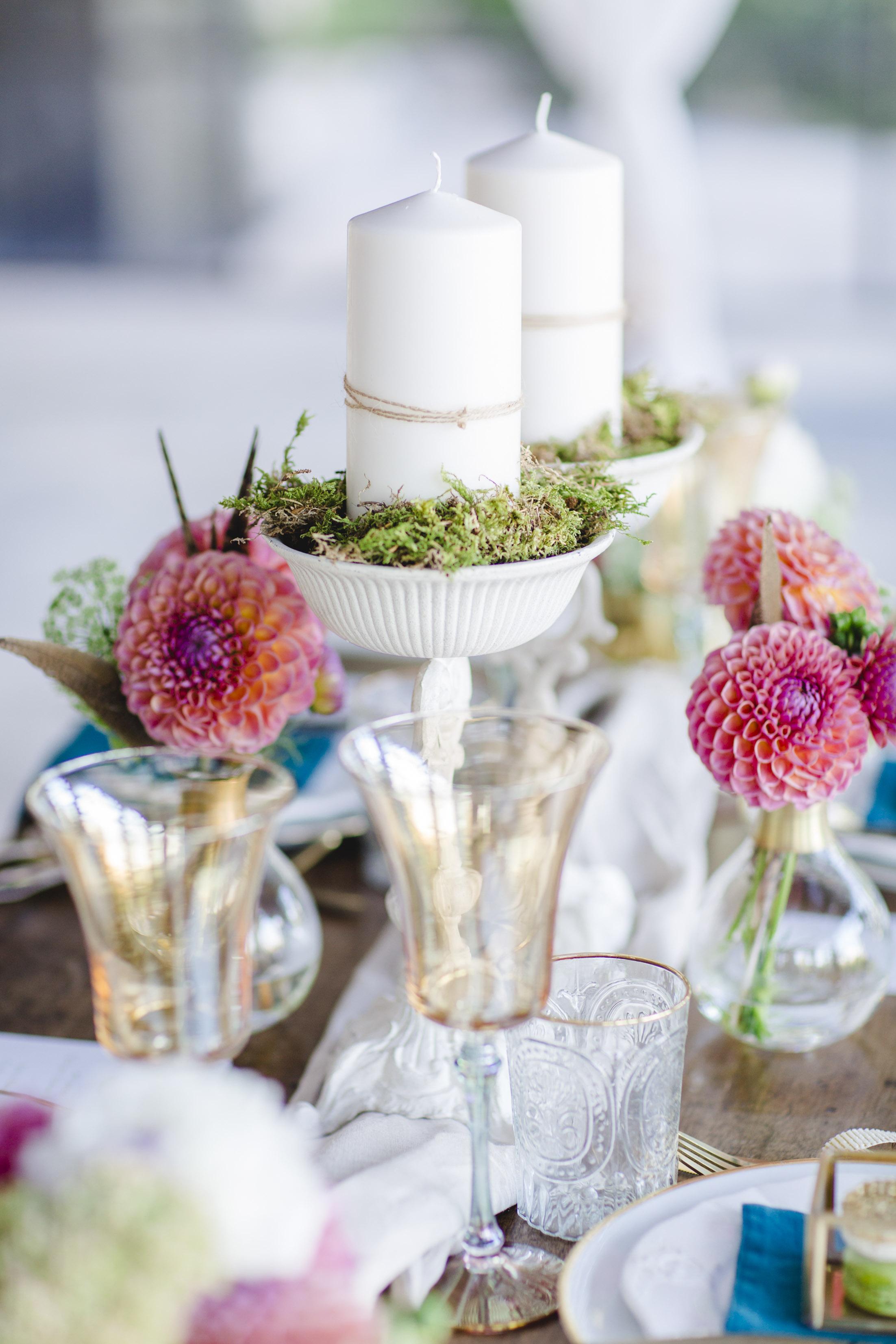 Boho_Hochzeit_am_Gardasee_Salò-4048