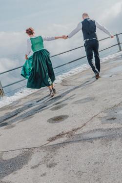 Verena&Chris_©LoredanaLaRocca-4710