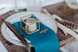 Boho_Hochzeit_am_Gardasee_Salò-4043