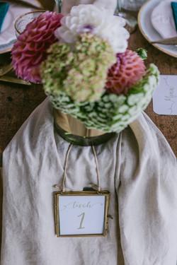 Boho_Hochzeit_am_Gardasee_Salò-4108