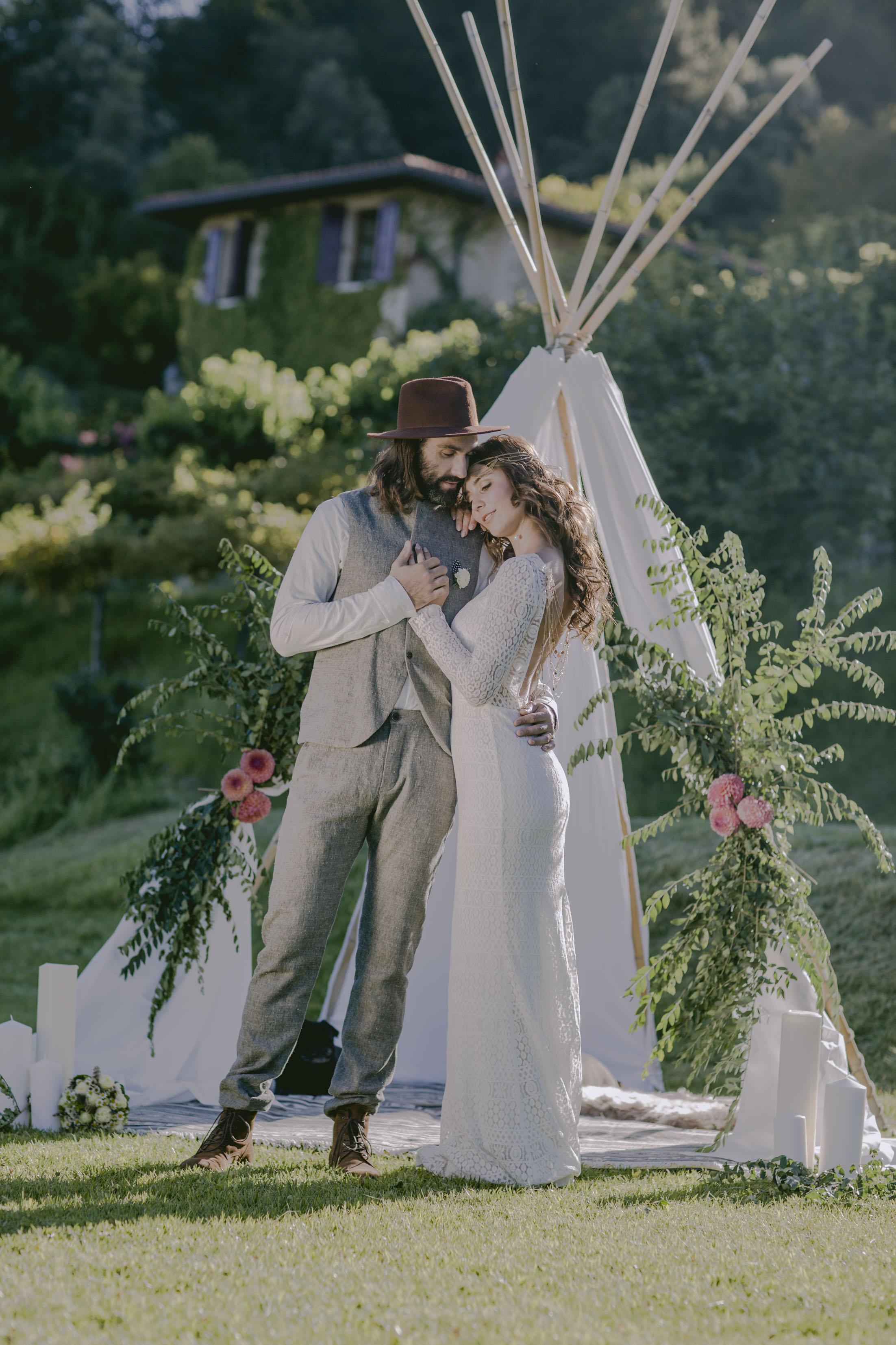 Boho_Hochzeit_am_Gardasee_Salò-3836
