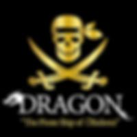 Dragon Pirate Boat Trip Ölü Deniz Turkey