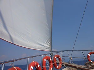 Grand Burak Sailing Boat Fethiye, Dragon Pirate Boat Trip Ölü Deniz