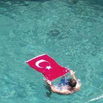 We Love Turkey!