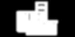 TheRecRoom_Stacked_LogoTagline_EN_Light.