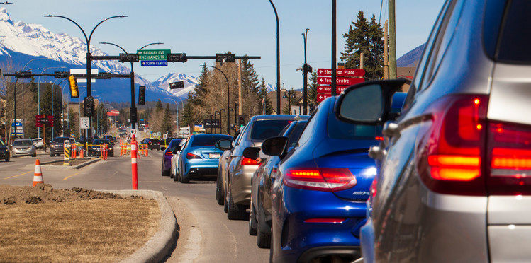 jrr-canmore-21.jpg