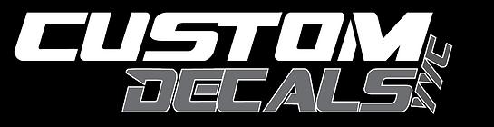 custom decal logo.png