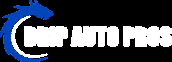 DripAutoPros(white).png