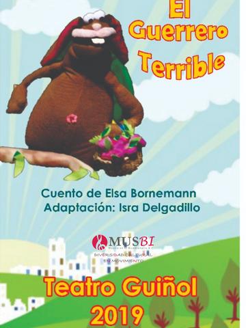 1_guiñol_musbi.png