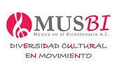 musbi_logo_vertical.jpg