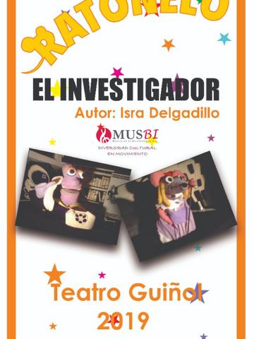 2_guiñol_musbi.png