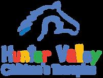 Hunter Valley Children's Therapies