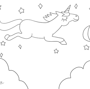 unicornlineart.png