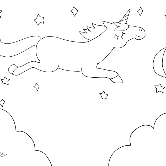 unicornlineart.png