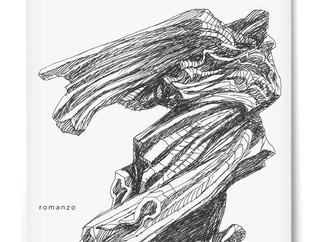 Lo Stradone, il nuovo romanzo di Francesco Pecoraro (Ponte alle Grazie)