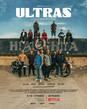 Il primo film di Francesco Lettieri, scritto con Peppe Fiore e prodotto da Indigo, in sala      9 10