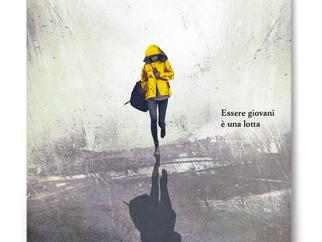 """""""Cose più grandi di noi"""" di Giorgio Scianna vince il Premio Grazia Deledda 2020"""