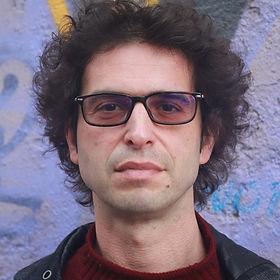 Pecere Paolo001ALTA RISOLUZIONE.jpg