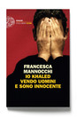 Francesca Mannocchi premiata al premio Franco Giustolisi