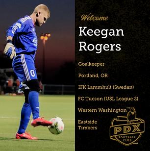 Keegan Rogers Announcement.png
